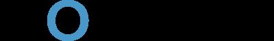 Yottaa Logo