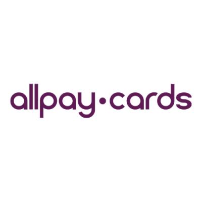 allpay.cards