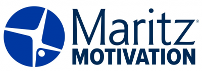 Maritz Motivation Logo
