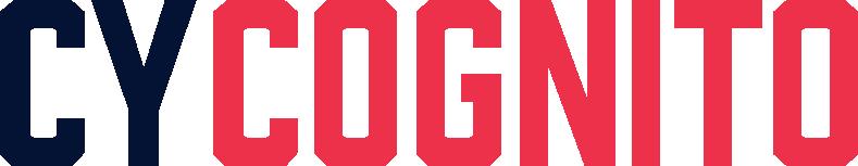 CyCognito Logo
