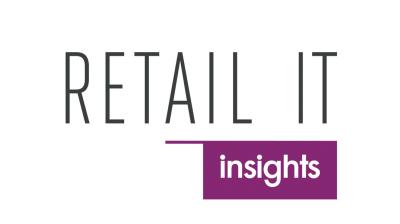 Retail IT Insights Logo
