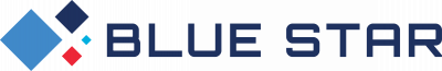 Blue Star Software