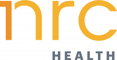 NRC Health Logo