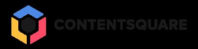 ContentSquare Logo