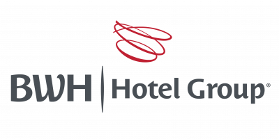 BWH Hotel Group Logo