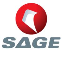 SAGE Group