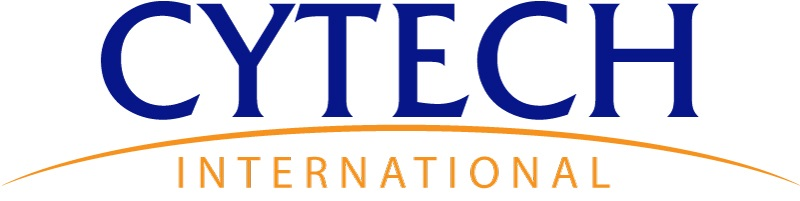 Cytech International Logo