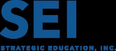 Strategic Education Inc.