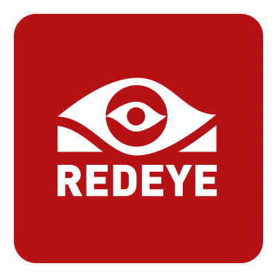 RedEye Apps Pty Ltd Logo