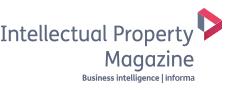 Intellectual Property Magazine