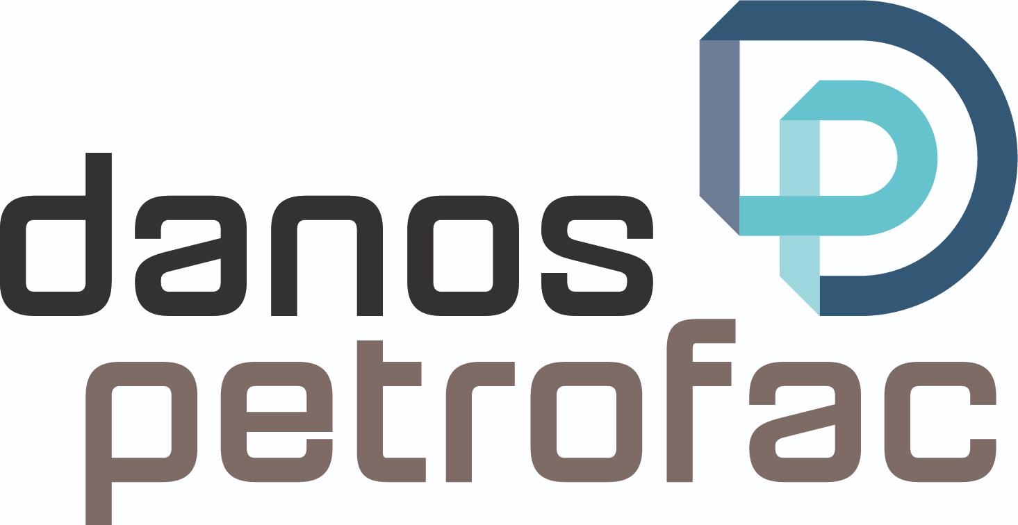 DanosPetrofac