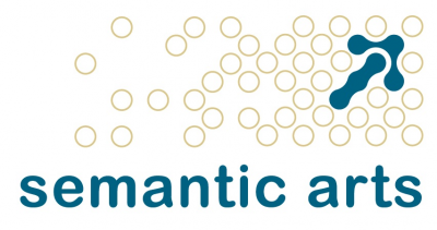 Semantic Arts Logo