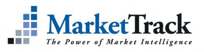 Market Track Logo