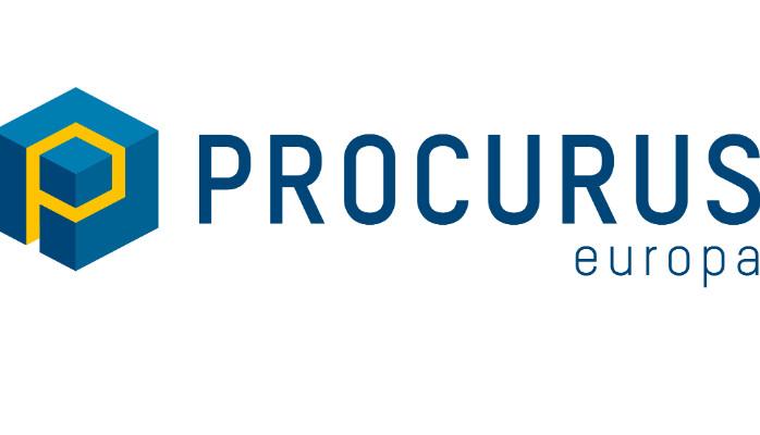 Procurus