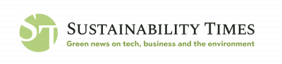 Sustainability Times