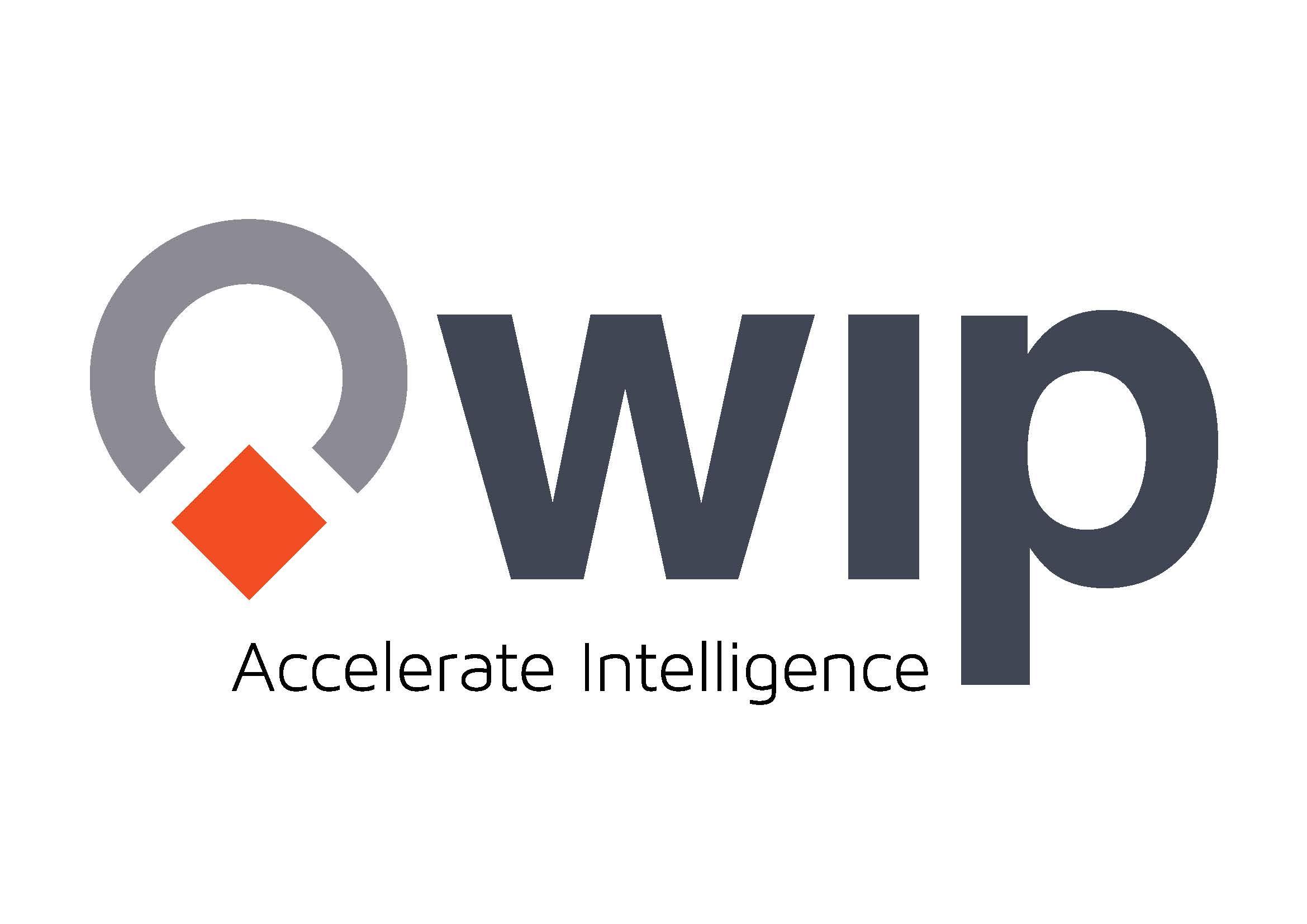 Webintpro Logo