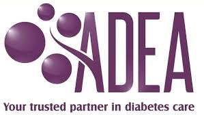 The Australian Diabetes Educators Association (ADEA