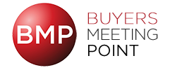 Buyers Meeting Point Logo