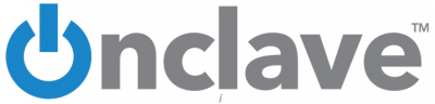 Onclave Networks Logo