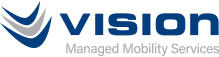 Vision Wireless Logo