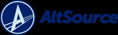 AltSource Logo