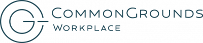 CommonGrounds Workplace