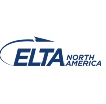 ELTA North America
