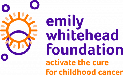 Emily Whitehead Foundation