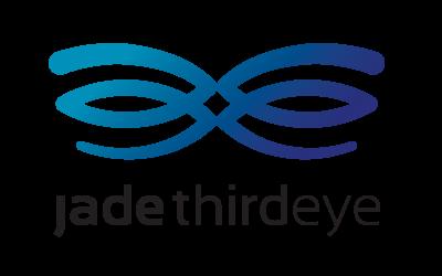 Jade ThirdEye