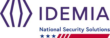 IDEMIA NSS Logo