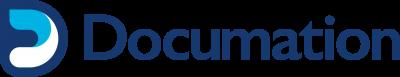 Documation Software Ltd