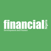 Financial Nigeria Logo