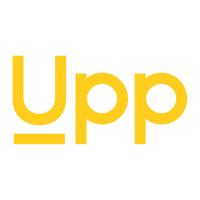 Upp Technologies Ltd Logo