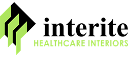 Interite Healthcare Interiors