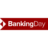 Banking Day
