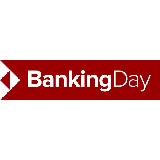Banking Day Logo