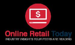 Online Retail Today Logo