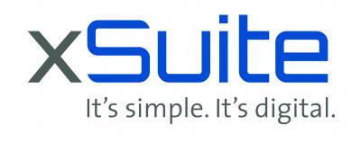 XSuite
