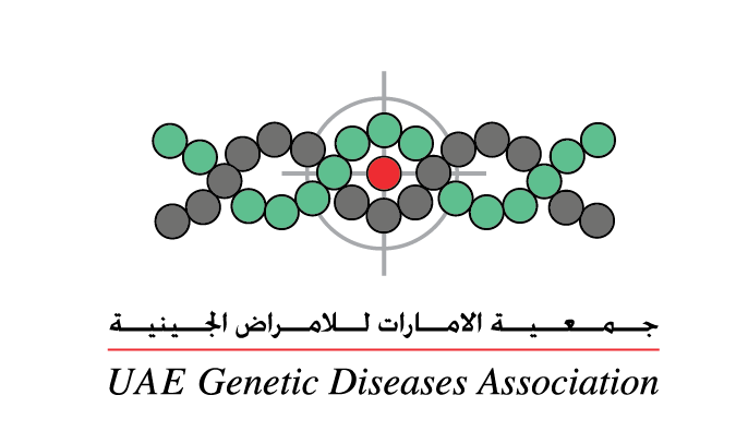UAE Genetic Diseases Association