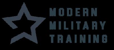 Modern Military Training
