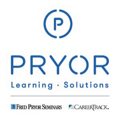 Pryor Learning Solutions