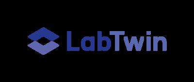 LabTwin
