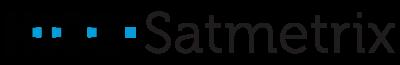 NICE Satmetrix