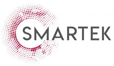 Smartek Logo