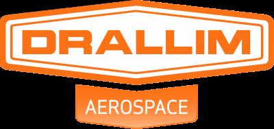 Drallim Logo