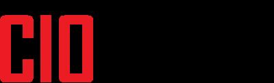 APAC CIOoutlook