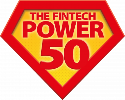 The Fintech Power 50