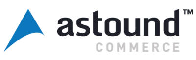 Astound Commerce Logo