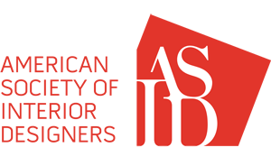 ASID: American Society of Interior Designers