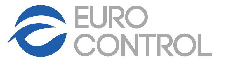 Eurocontrol Spa